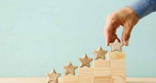 رتبه بندی شرکت ها دارای چه شرایط و مزایایی هستند؟